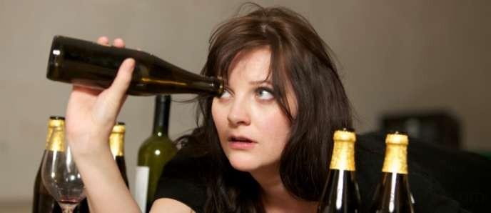 alkohol-pszihes-problemak