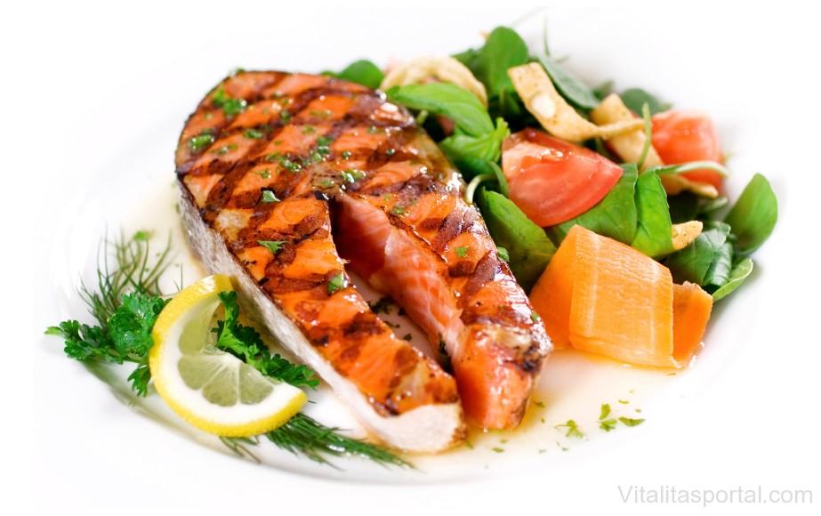 Atkins diéta húsimádóknak