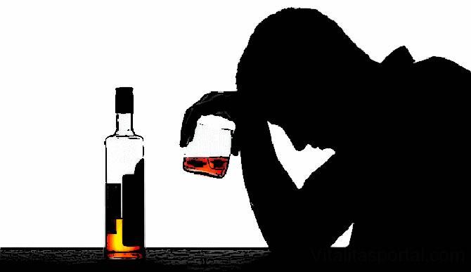 ne-igyal-alkoholt-karos