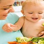 Hogyan ellenőrizzük, hogy mit eszünk?