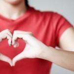 A nők és a szívbetegség- nem mindegy, milyen kezelést választunk