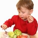 Az étrend átgondolásakor ügyelni kell az étkezések időzítése is.