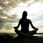 A fájdalom nem csak a fejünkben létezik, elménk viszont nagyban befolyásolhatja, hogy érzi magát a testünk