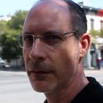 Tibor Griffel